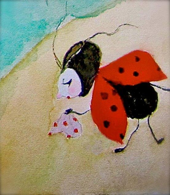 a-ladybug-sneeze