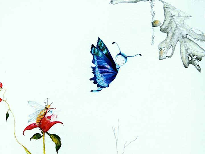 bitsy-flight-with-flower